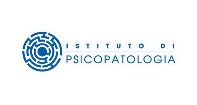 anniversario istituto psicopatologia