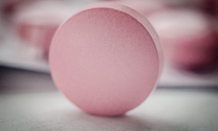Farmaci e gravidanza