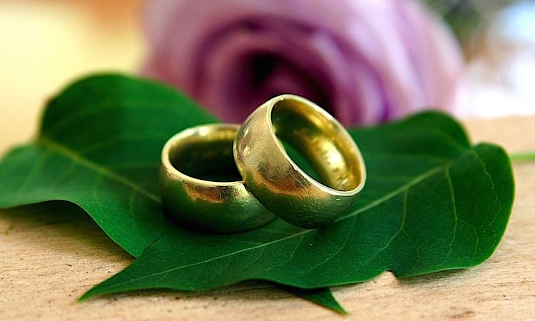 Matrimonio In Poesia : Pisa storia locale poesia matrimonio rosselmini gualandi