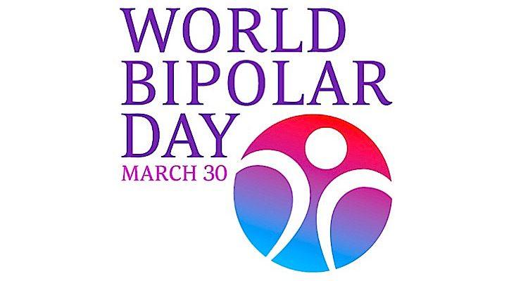 Incontri con bipolare II